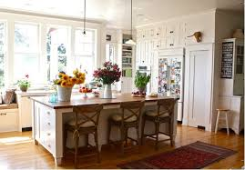 Interior Design Writer Houzz Call Looking For Writer Photographers