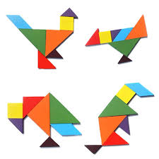 tangram puzzle tangram puzzle wooden goods shop for wooden toys gifts more