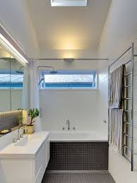 simple bathroom ideas simple bathroom design photo of nifty simple bathroom ideas