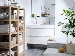 rubinetti bagno ikea mobili per bagno ikea