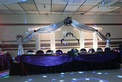 reception halls in az reception halls az l a reception