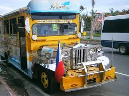 philippines jeepney inside photoescape travels enjoy a road trip of manila with jeepney