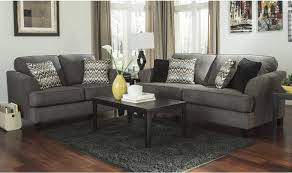 Steel Living Room Furniture Page 2 Living Room Collections Sacramento Rancho Cordova