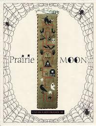 prairie moon nursery prairie moon the red u0026 the black ii out of print and hard to