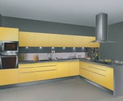 modular kitchen designs sleek the kitchen specialist sleek
