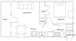 excellent design 10 16x32 house plans cabin shell 16 x 36 32 floor portable factory finished cabins enterprise center giddings