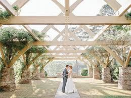 wedding venues in augusta ga outdoor wedding venues outdoor wedding locations