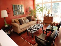 Tuscan Style Living Rooms Brown And Gold Living Room Ideas 47 Beautifully Decorated Living