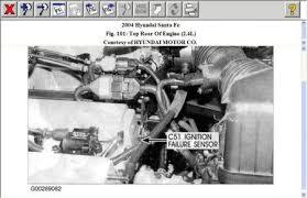 2002 hyundai santa fe fuel pump wiring diagram wiring diagram