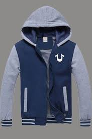 final clearance true religion mens hoodies sale online best