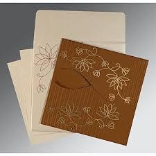 Sikh Wedding Invitations Sikh Wedding Cards As 8221m A2zweddingcards