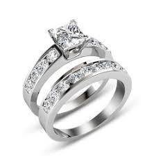 wedding rings at galaxy co wholesale diamond engagement rings jewelry gemstones