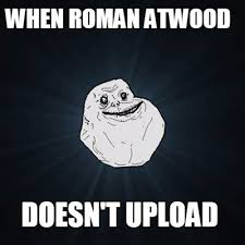 Meme Creator Upload - meme upload 28 images double uploads are the best scarce know