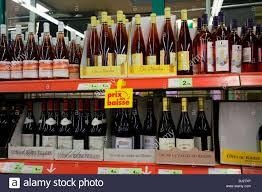 Liquor Display Shelves by A Shelf Display Of Alcohol Alcoholic Wine Wines And Liquor