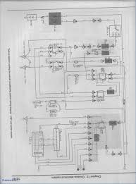 ductless mini split daikin daikin mini split wiring diagram dolgular com