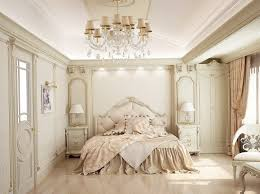 Small Bedrooms by Small Chandeliers For Bedrooms Home Design 2017 Small Chandeliers