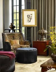 historic home interiors historic home decor 100 home decorators rugs sale delia bloom