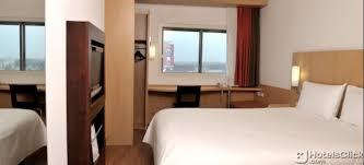 chambre d h es amsterdam photos hotel ibis amsterdam centre amsterdam hollande photographies