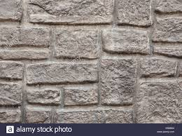 stone brick texture stone bricks wall background stock photo royalty free