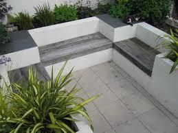 courtyard designs garden design courtyard caruba info