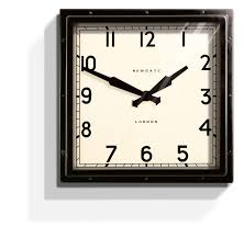 wall mounted digital alarm clock mini quad alarm clock newgate clocks horne