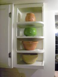 pictures of kitchen cabinet shelf remarkable budget home decor