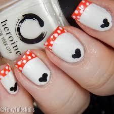 fairytales nails 26 great nail art idea u0027s dotting tools but