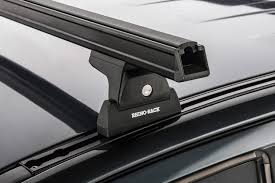 Ford F250 Truck Roof Rack - rhino rack 2500 roof rack rhino roof rack 2500 series