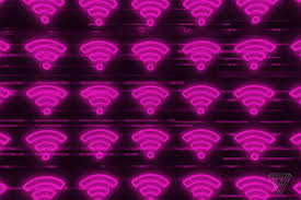 News The Good News And Bad News About Today U0027s Massive Wi Fi Bug The Verge