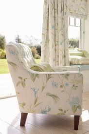 best 25 laura ashley armchair ideas on pinterest laura ashley
