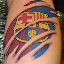 tattoo westend tattoo u0026 piercing hungary