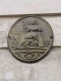 chambre du commerce et de l industrie bordeaux decorative grate bordeaux budapest and bordeaux architecture