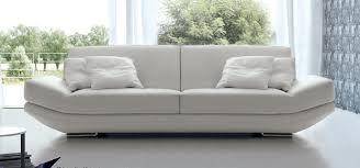Designer Sofa Beautiful Home Design Ideas Homeideas - Stylish sofa designs