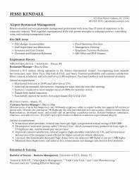 100 Skills Resume Example Resume by Simple Sample Customer Support Sample Resume Resume Sample