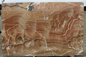 Black Onyx Countertops Orange Onyx Onyx Slab Orange Polished Italy Fox Marble