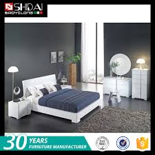 Bedroom Furniture Designs With Price Luxury Bedroom Furniture Luxury Bedroom Furniture Suppliers And