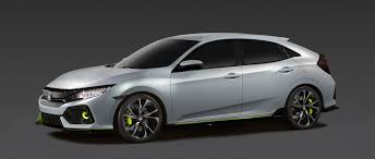 2017 honda civic sedan 2017 honda civic hatchback joins coupe and sedan consumer reports