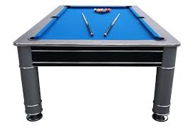How Much Does A Pool Table Weigh Valley Pool Table Weight Brokeasshome Com