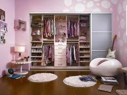 how to organize my house room by room how to organize my bedroom how i simplified and organized my house