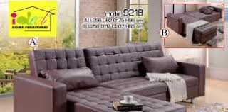 Buy A Couch Online Perabot Online Archives Ideal Home Furniture