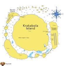 Rit Map Simpleplanes Krakabola Nautical Map Chart