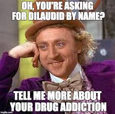 Er Memes - large collection of er humor memes medical ecards pinterest