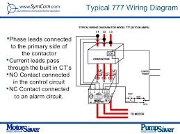 100 allen bradley vfd wiring diagram rotary phase converter