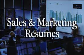 Advertising Sales Resume Examples by Resume Examples By Professional Resume Writers