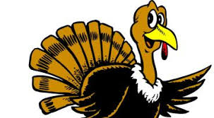 butterball turkey expert janice stahl helps you avoid thanksgiving