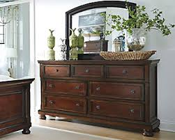 Ashley Furniture Armoire Porter Ashley Furniture Homestore