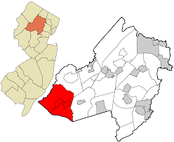 Washington County Tax Map by Washington Township Morris County New Jersey Wikipedia
