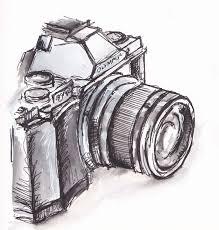 black and white camera http traceyfletcherking blogspot com