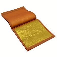 where to buy edible gold leaf edible gold leaf lose
