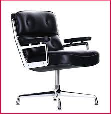 fauteuil bureau eames chaise de bureau eames moderne chaise bureau eames fauteuil bureau